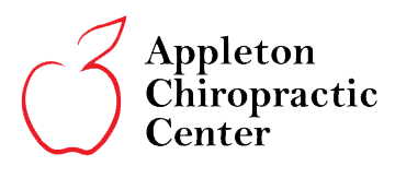 Appleton Chiropractic Center